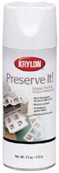 bulk-buy-krylon-preserve-it-digital-photo-paper-protectant-11-ounces-matte-7027-2-pack