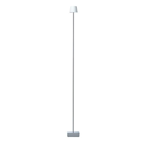 anta-cut-stehleuchte-weiss-porzellan-kabel-transp-gestell-aluminium-grosse-3-mit-schiebe-dimmer-150c