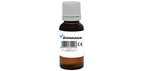 omnialaser-ol-mint-profumo-a-menta-per-liquido-del-fumo-aroma-per-liquido-effetti-speciali-ol-mint-o
