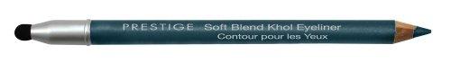 PRESTIGE - Soft Blend Kohl Crayon Eyeliner Lagoon - 0,034 onces. (0,95 g)