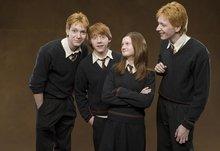 s-harry-potter-bonnie-wright-rupert-grint-ginny-weasley-ron-weasley-fred-weasley-george-weasley-mous