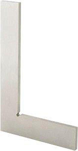 FORMAT 7646030400 - ESCUADRA PLANA D875/II A 400X200MM FORMAT