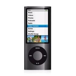 apple-ipod-nano-5eme-generation-ecran-22-camera-8-go-noir