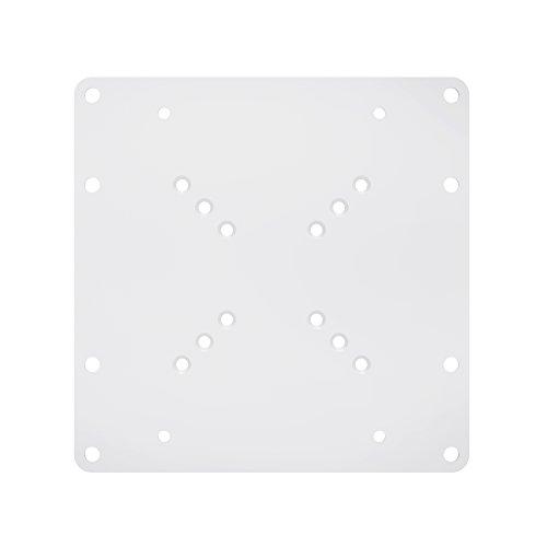 Adaptador universal VESA PureMounts PM-ADAPT-AW 50x50