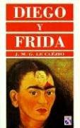 Diego y Frida = Diego and Frida