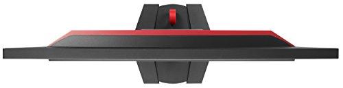 Eizo Foris FS2434 BK 24 Inch IPS LCD Gaming Monitor Black 1920 x 1080 Monitors