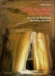 Licht am Ende des Tunnels. Planung und Trassierung im antiken Tunnelbau.