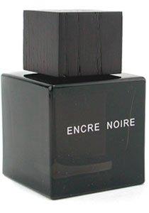 Lalique Encre Noire Cologne Spray for Men, 3.3 Fluid Ounce