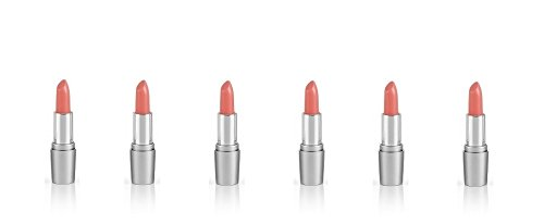 Lepo – Rouge à lèvres PH sensible Violet 6 pièces, longue durée, change de couleur, teintes de rose à Violet