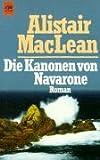 Die Kanonen von Navarone bei Amazon kaufen
