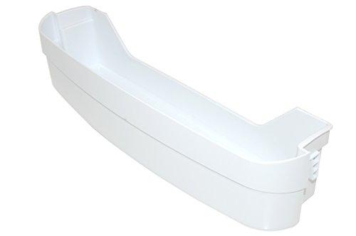 Whirlpool 481941879576 Kühlschrankzubehör/Türablagen/Ikea Refrigeration Bottle Holder Gestell Tür Regal -