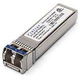 finisar-ftlx8571d3bcl-10gb-s-850nm-mm-datacom-sfp-transceiv