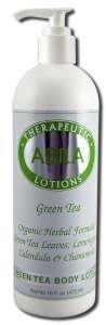 abra-therapeutics-green-tea-lotion-16oz-by-abra