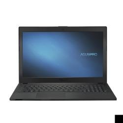 ASUS Notebook P2530UJ-XO0543R Monitor 15.6 HD Intel Core i7-6500U Ram 4GB Hard Disk 1TB Nvidia GeForce GT 920M 2GB 3xUSB 3.0 Windows 10 Pro