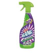 degraissant-surpuissant-spray-cillit-bang-750-ml