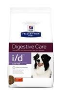 Hill's Prescription Diet - Canine i/d low fat 12 kg