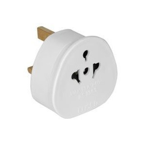 cisco-travel-adaptor-eu-us-uk