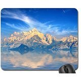 paramount-mouse-pad-mousepad-mountains-mouse-pad