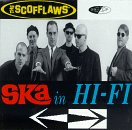 Ska in Hi-Fi