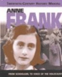 Anne Frank (20th Century History Makers)