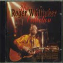 roger-whittaker-collection