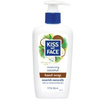 kiss-my-face-coconut-hand-soap-9-ounce-multi-pack-by-kiss-my-face