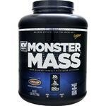 CytoSport Monster Mass by CYTOSPORT