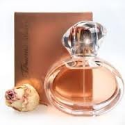 today-tomorrow-always-eau-deparfum-for-her-50-ml