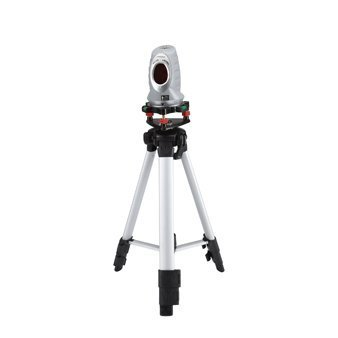 self-leveling-laser-level-with-built-in-360-degree-rotating-leveling-base-by-pittsburgh