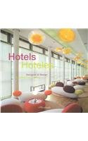 Hoteles: arquitectura & diseño = Hotels: designer & design