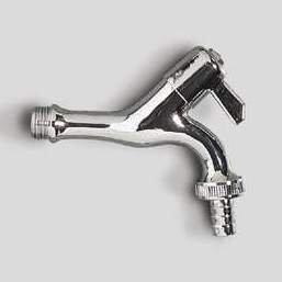 robinet-pour-charge-avec-poignee-a-levier-robinet-pour-charge-avec-poignee-a-levier-attaque-porte-go