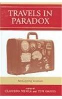 Travels in Paradox: Remapping Tourism por Claudio Minca