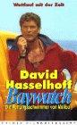 Baywatch Wettlauf mit der kostenlos online stream