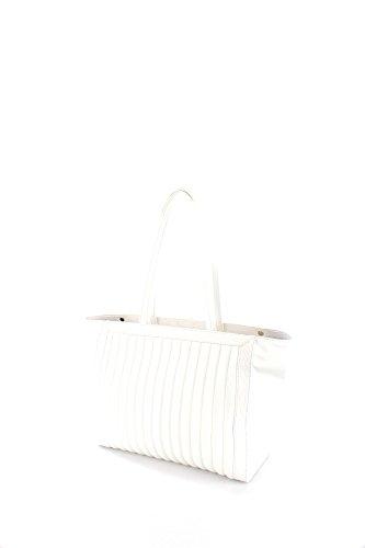 Roberto Cavalli Class CIO0072 Shopper Taschen und Accessoires Off White