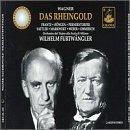 Rheingold-Comp Opera [Import allemand]