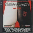 blanco-negro-5-mixed-by-quim-quer