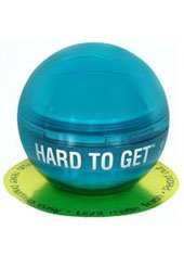 Tigi Bed Head Hard to get 42g -