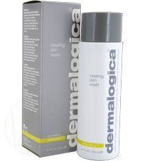 Dermalogica MediBac Clearing Skin Wash 250ml -