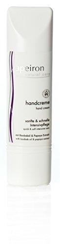 apeiron-auromere-handcreme-50-ml