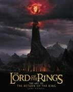 The Art of The Return of the King (The Lord of the Rings) por Gary Russell