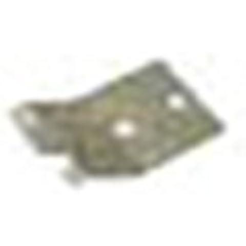 SCANIA 391874 SUPPORTO PARAFANGO POSTERIORE pezzo di ricambio CAMION 112 142 143