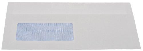 5-star-value-envelope-press-seal-window-wallet-dl-white-pack-1000