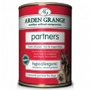 Arden Grange Partners Dog Chicken and Rice 24 x 395g tins, From Vetmedsdirect by Arden Grange