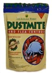 Artikelbild: Dust Mite & Flea Control 2 lbs by The Ecology Works