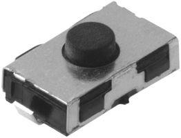 10 Stück SMD Taster Neu für Auto-FFB und Garagenfernbedienung, Schlüssel, Key (®elpohl)