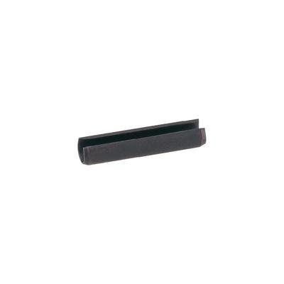 Toolcraft SPANNHÜLSE ISO 8752-STAHL 3 X 18 (20)
