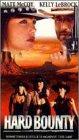 Bild von Hard Bounty [VHS]