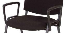 niceday-braccioli-per-sedie-conferenza