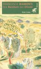 Die Reinheit der Oliven: Roman