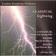 Classical Lightning